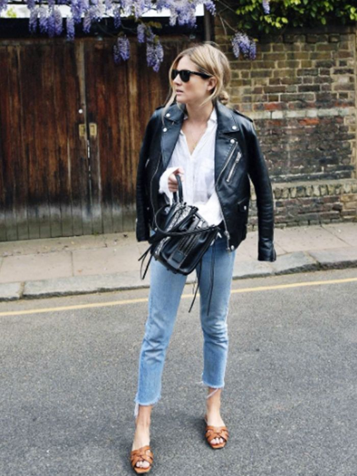 002f2d112470 Best Fashion Blogs  39 Style Bloggers to Know Now