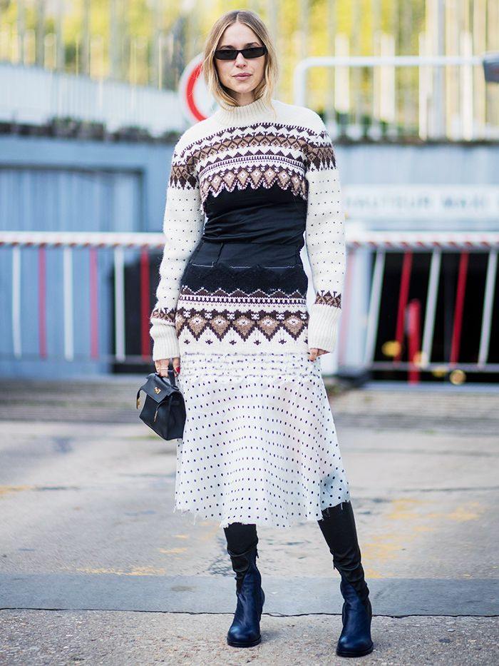 c8180dddfe9 Best Fashion Blogs  39 Style Bloggers to Know Now