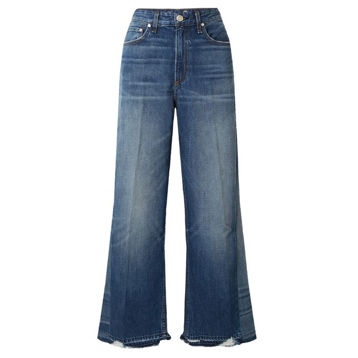 new arrival unparalleled factory outlets How to Wear Boyfriend Jeans: 6 New Outfit Ideas | Who What ...