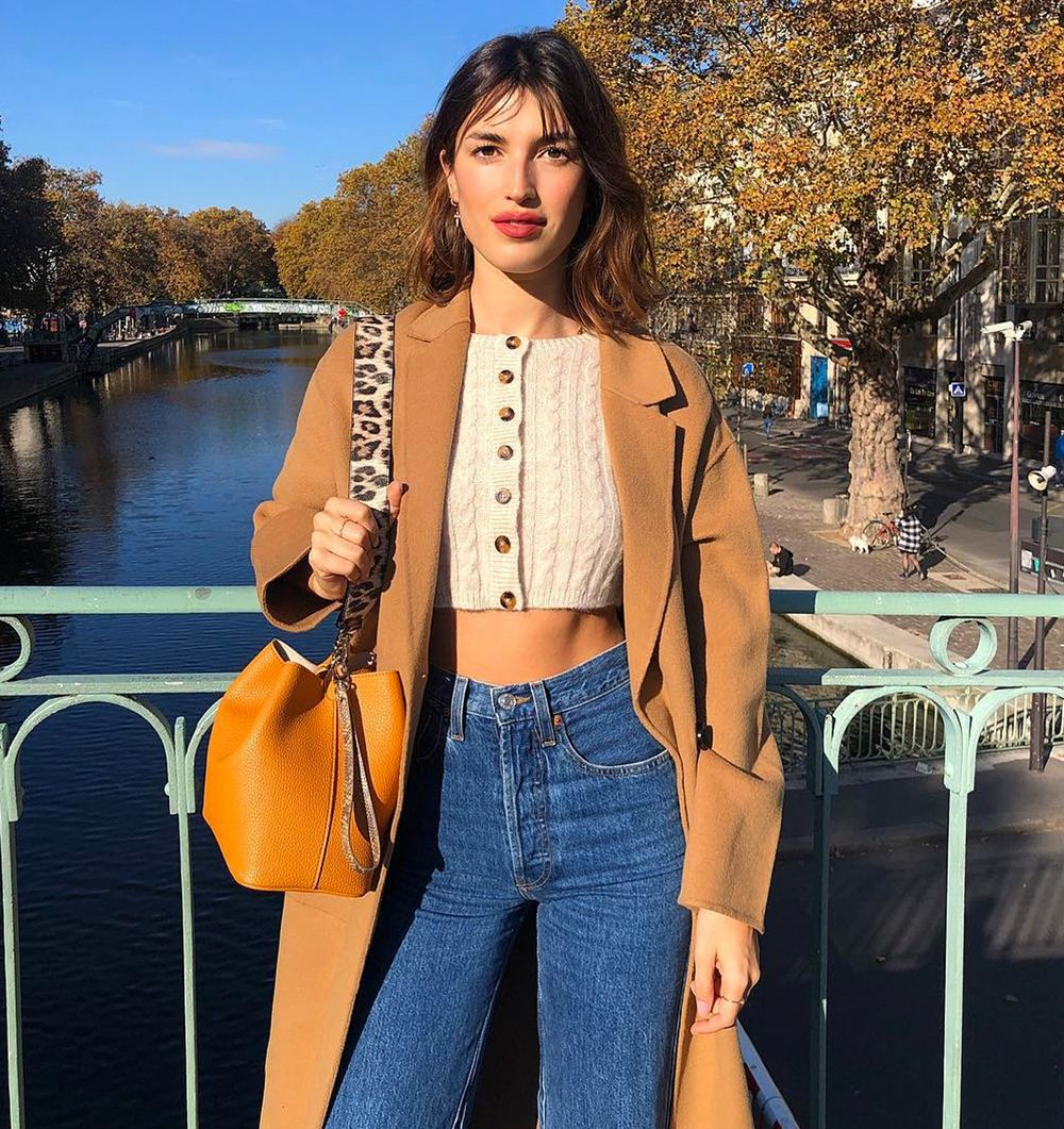 French Fashion: 10 Secrets to Dressing Like the World's Chicest Women