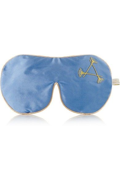 Aromatherapy Associates Relax Sleep Mask