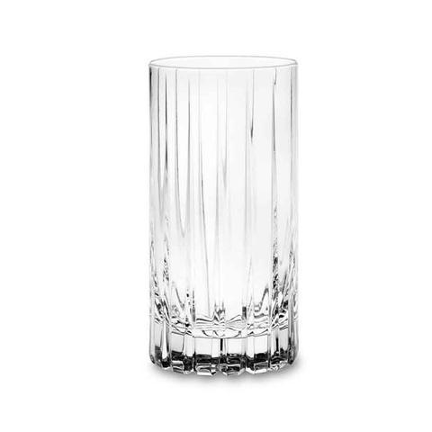 Dorset Crystal Highball Glass