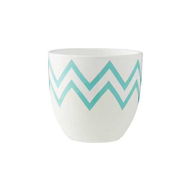 Target Holdit Ceramic Pot - Ziggy