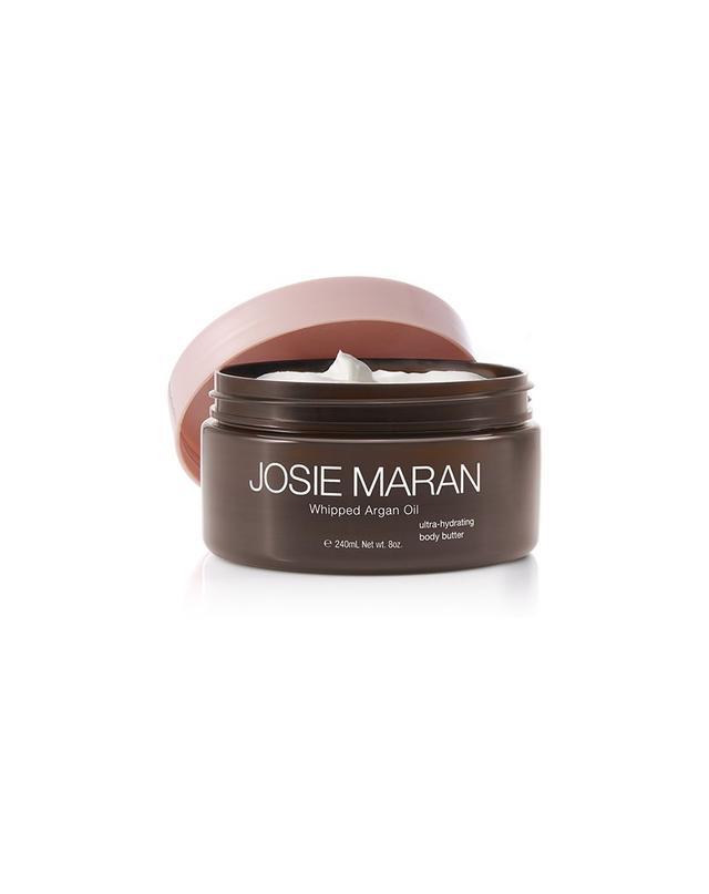 Josie Maran Cosmetics Ultra-Hydrating Body Butter in Sweet Citrus