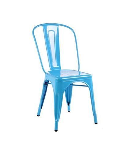 Matt Blatt Tolix Chair