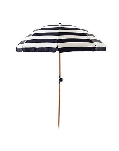 Basil Bangs Sun Umbrella