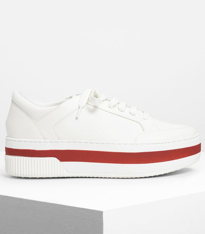 fa44f425e680 How to Clean White Sneakers  9 Hacks You Need to Know