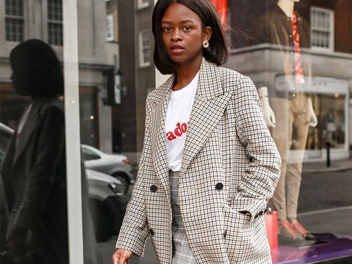 92b1e0ea4 Winter 2018 Trends: The New Looks to Know Now | Who What Wear UK