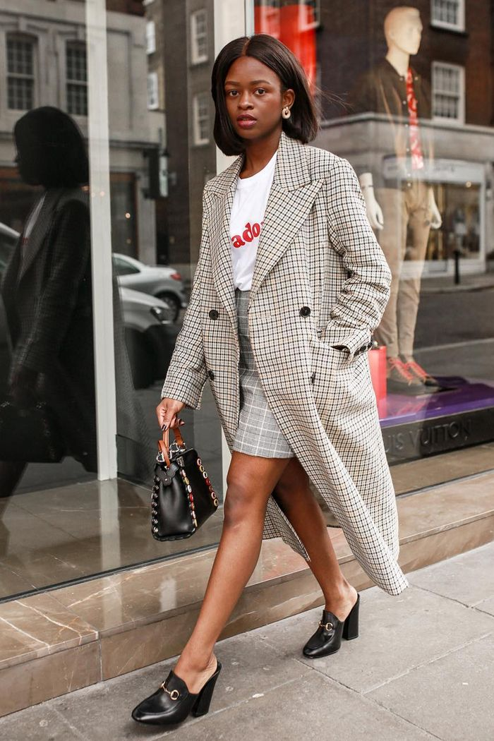 London Fashion: The London Fashion Trends That Will Never Go Out Of Style