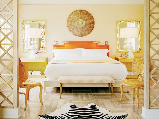 Insider Tips on How to Have the Best Hotel Stay