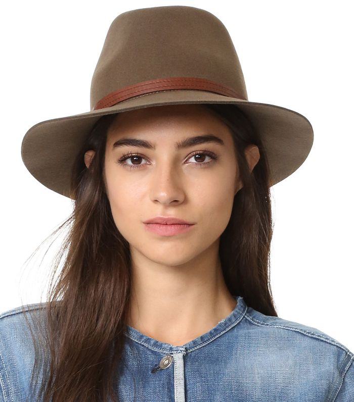 The Best And Most Stylish Hats for Big Heads  02adf6d850