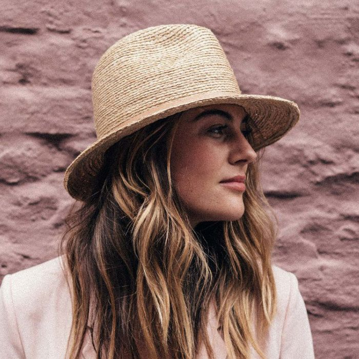 The Best And Most Stylish Hats for Big Heads  0933e427255