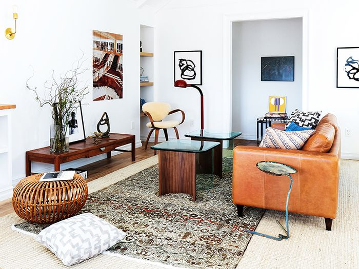 the 7 best white paint colors that interior designers love mydomaine