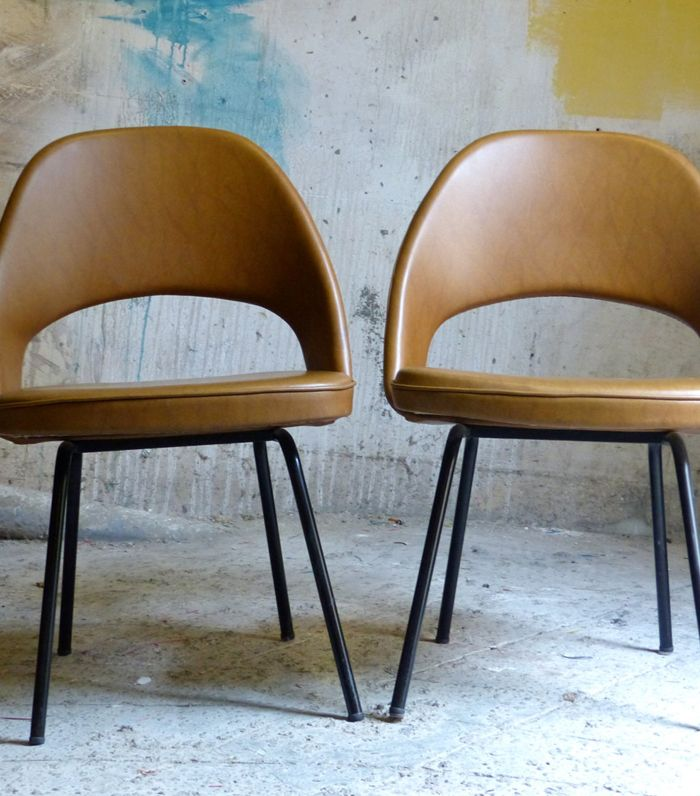 10 Awesome Etsy Vintage Decor Shops You Need To Bookmark Mydomaine