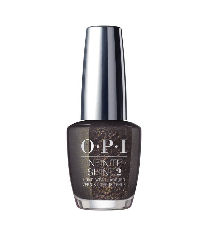 The 10 Best OPI Colors From the Winter Collection   Byrdie