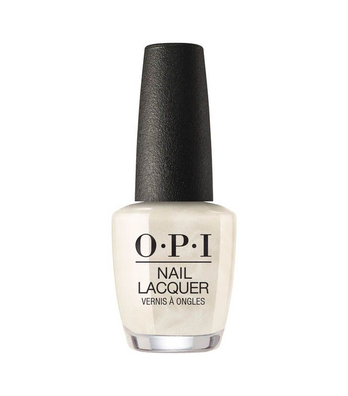Behold The Best Opi Colors From Brand S New Winter Line