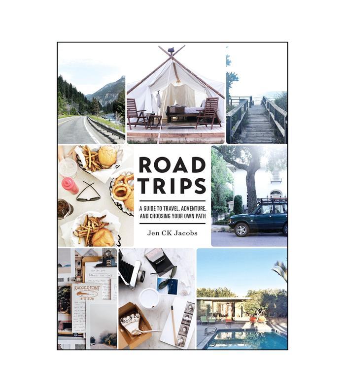 Weekend Trip Ideas: 10 Mini Road Trip Ideas Perfect For A Weekend Getaway