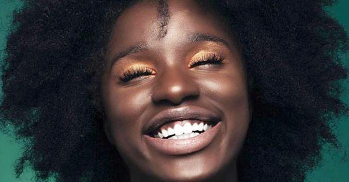 Best Drugstore Products For Darker Skin - Allure