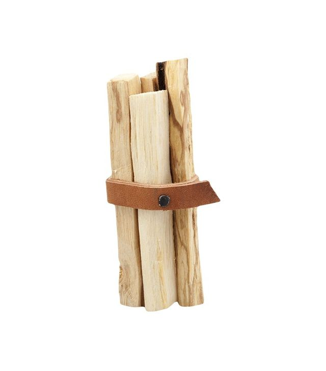 Love Adorned Palo Santo Wood Bundle