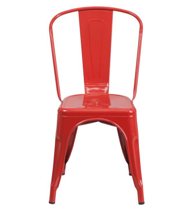 Matt Blatt Dining Side Chair