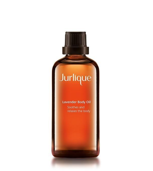 Jurlique LavenderBody  Oil