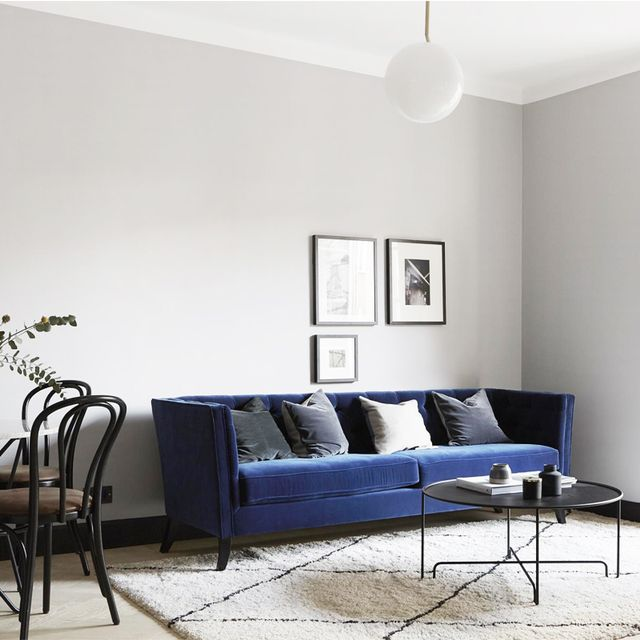 My Apartment Guide: The Millennial's Guide To Easy Decorating