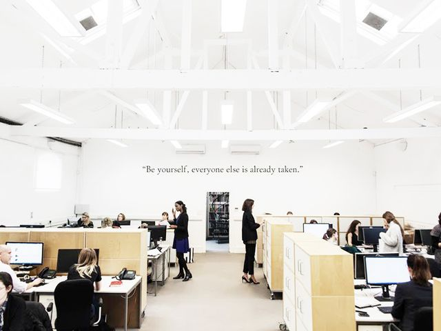 How to Be a Better Leader at the Office