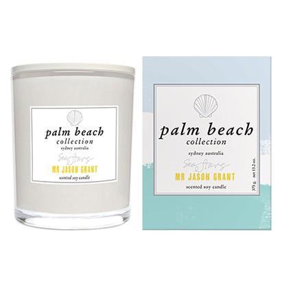 Palm Beach Collection Sea Stars by Mr Jason Grant