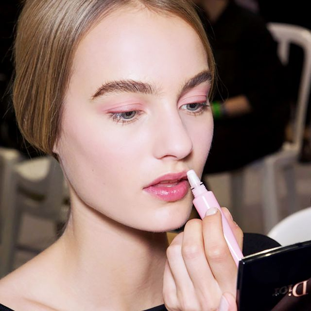 The Best Multi-Purpose Beauty Products, According To Makeup Artists