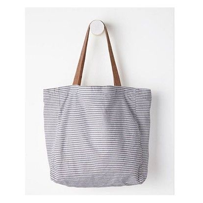 Mark Tuckey for Cotton On MT Tote Bag