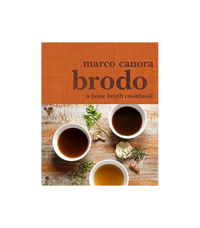 Marco Canora Brodo