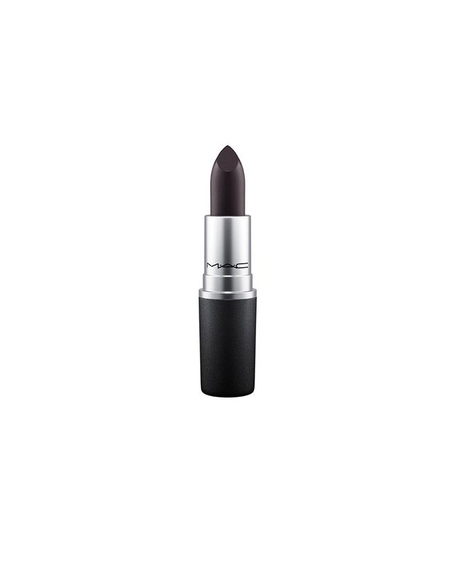 Mac Lipstick in Which Witch