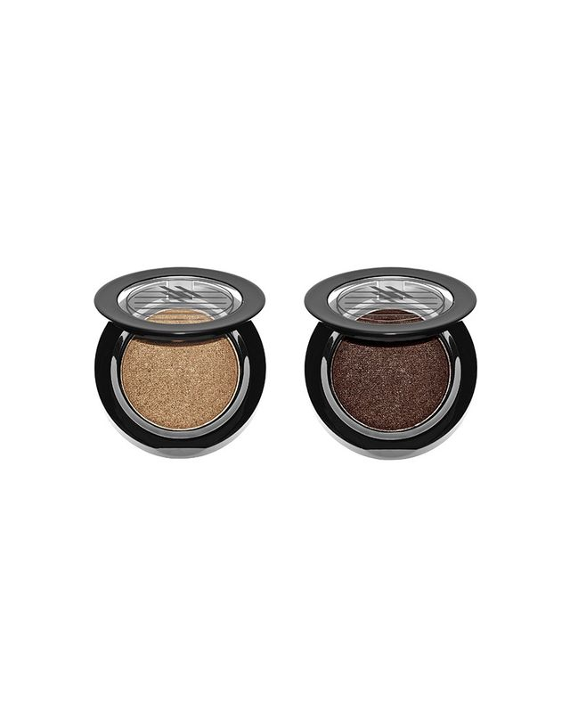 Ardency Inn Modster Manuka Honey Enriched Pigments in Heaven and Hell