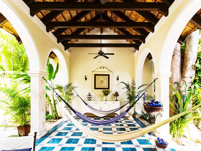 The 9 Best Vacation Spots in Mexico