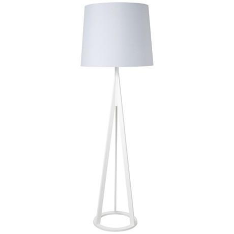 Freedom Mason Floor Lamp