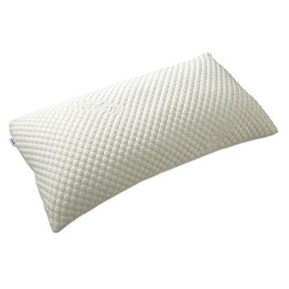 Snooze Tempur Comfort Pillow (Cloud)