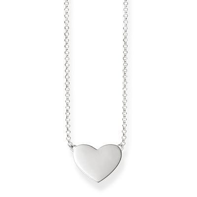 Thomas Sabo Glam & Soul Necklace