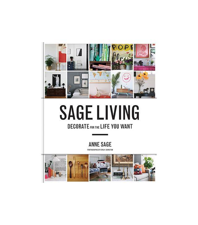 Sage Living by Anne Sage