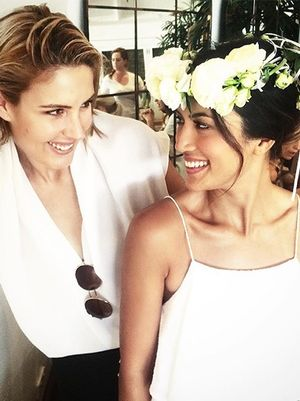5 Reasons We're Obsessed With Bianca Cheah's Hens Party