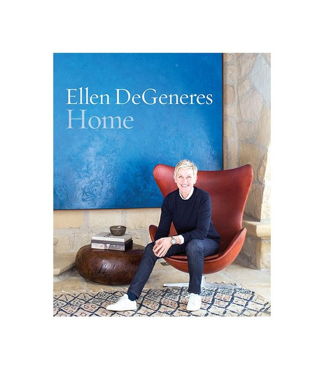Home by Ellen Degeneres