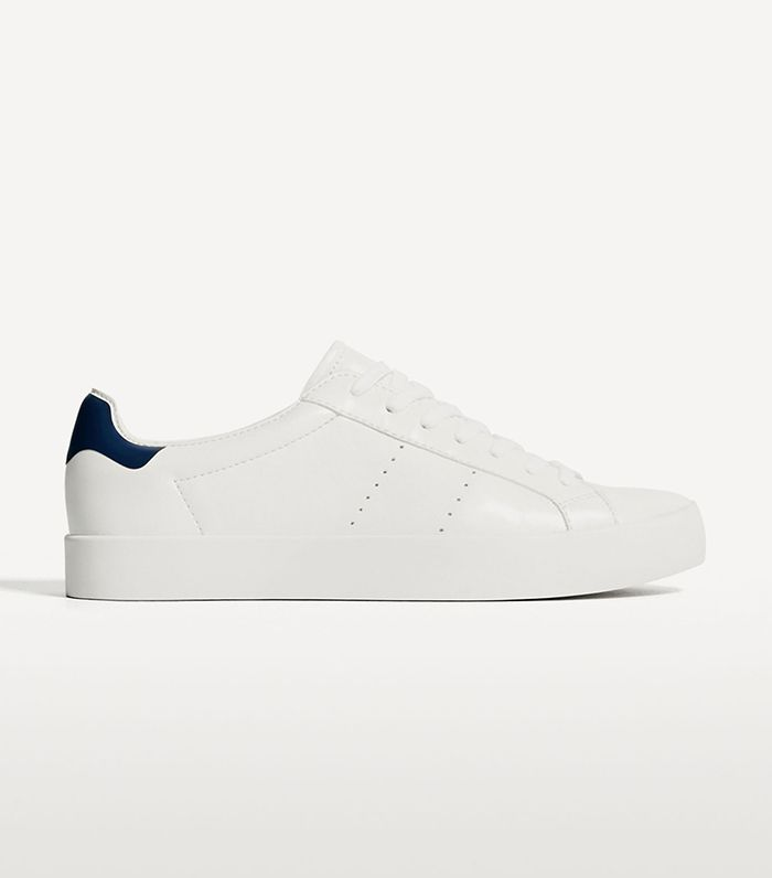 brand new 5be2c 90517 best-white-sneakers-french-girls-170226-1495664887334-product.700x0c.jpg