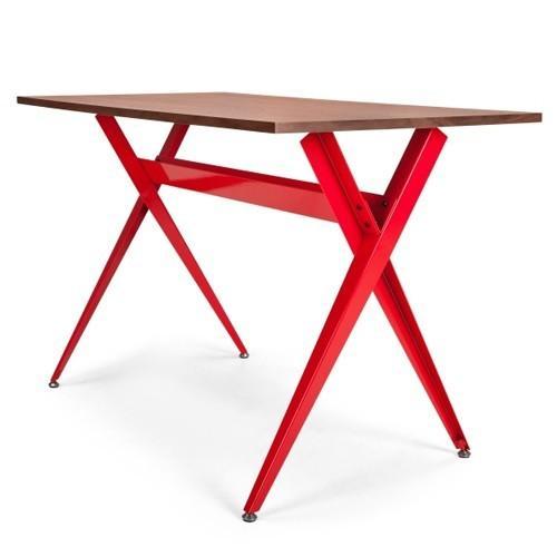 Milan Direct Norfolk Desk