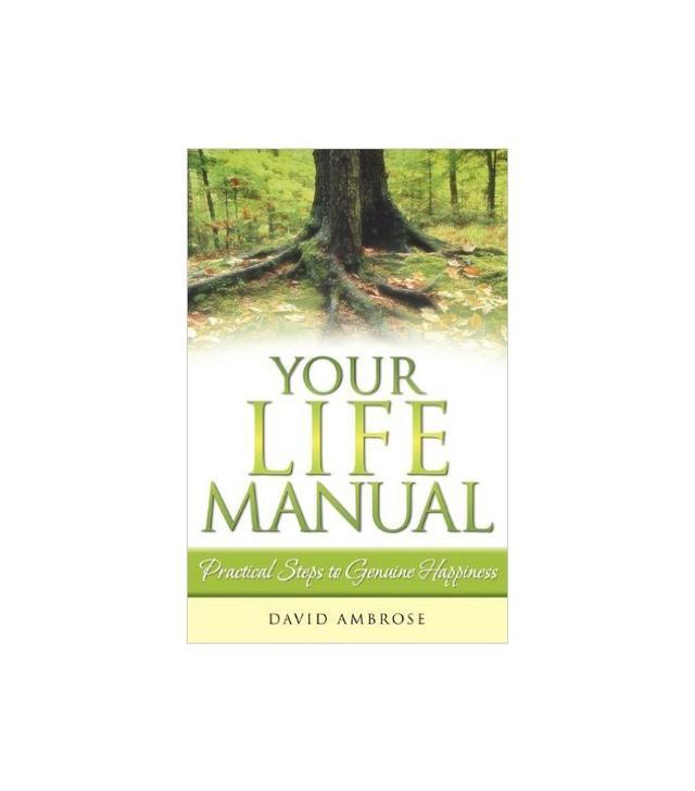 Your Life Manual by David Ambrose