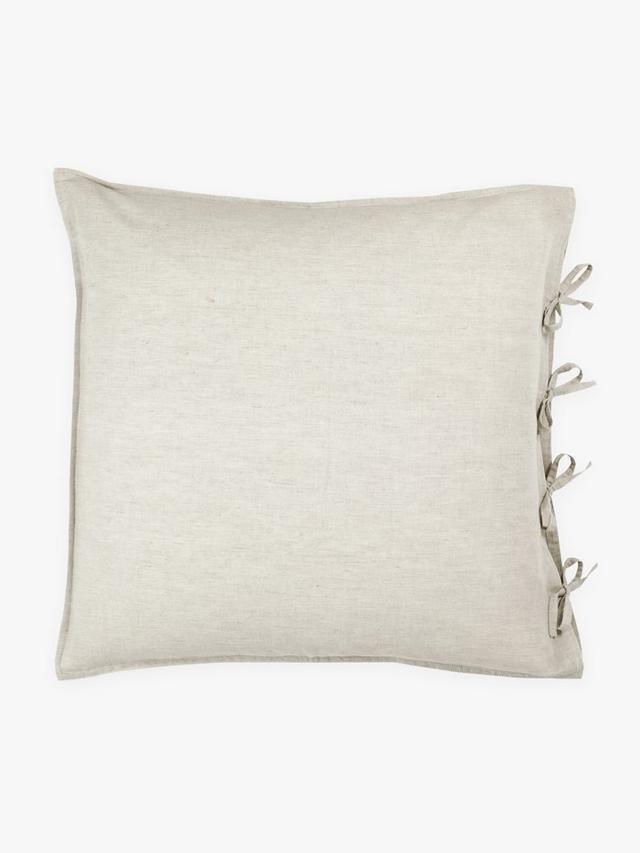 Aura Maison European Pillowcase