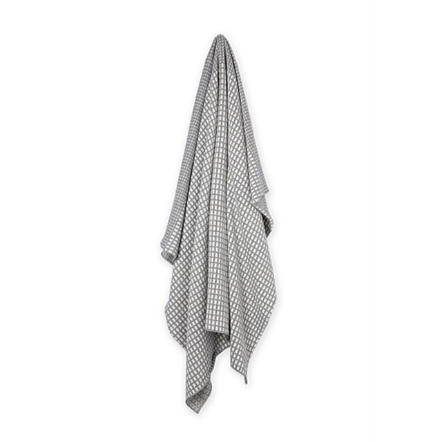 Country Road Lila Throw