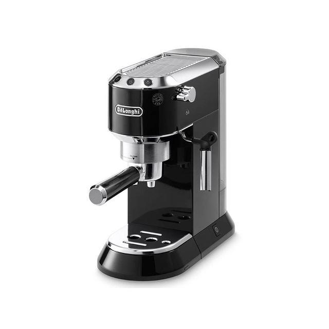 De'Longhi Pump Espresso Machine