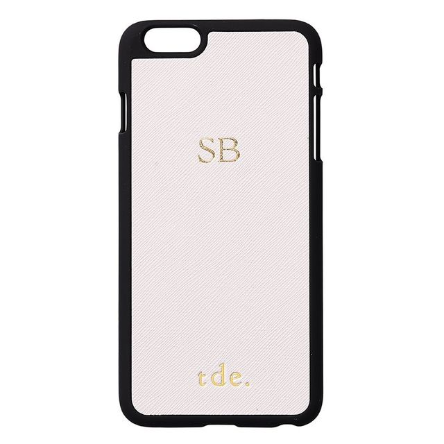 The Daily Edited iPhone 6 Case