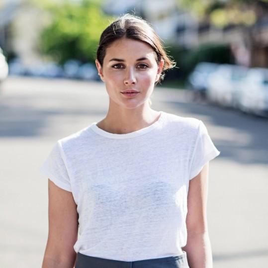 111256216e What 6 Australian Women Would Never Wear to Work