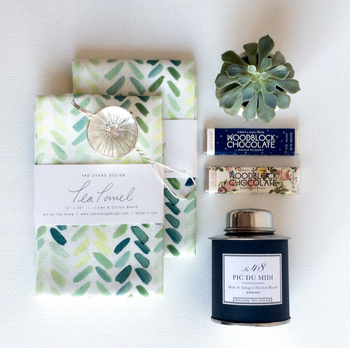9 Stylish Companies That Are Making Curated Gift Boxes Cool Mydomaine