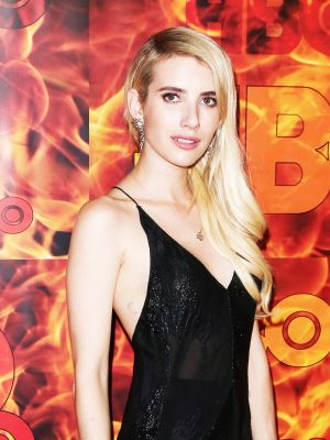 Emma Roberts Reveals the ONE Beauty Item She Can't Live Without